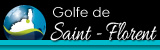 Golfe de Saint-Florent